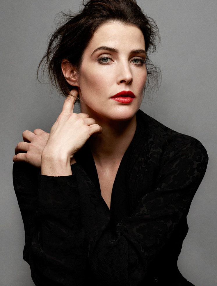 Cobie_Smulders_057_COLOR_B2