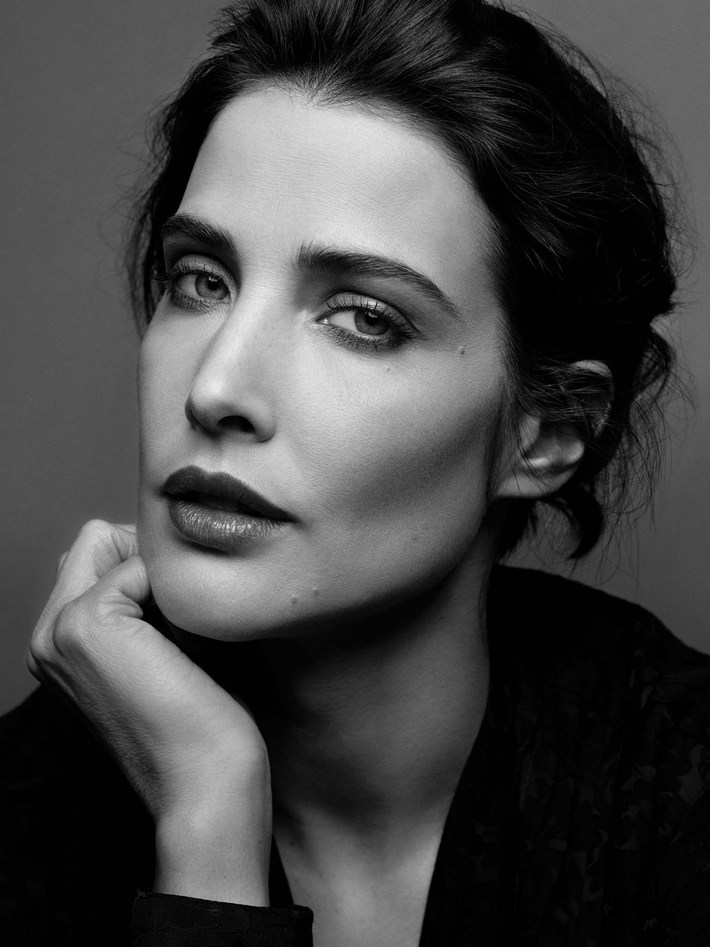Rick_Wenner_APF_Cobie_Smulders_BW
