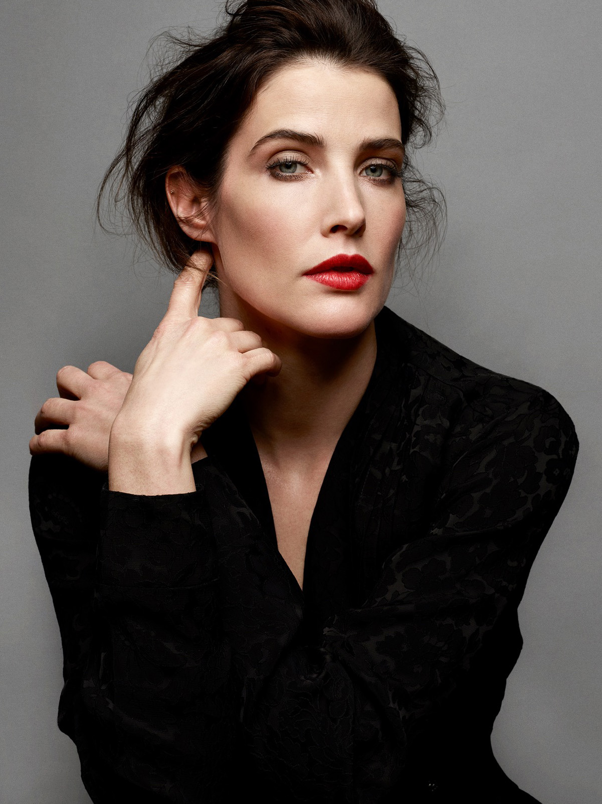 Rick_Wenner_APF_Cobie_Smulders_COLORjpg