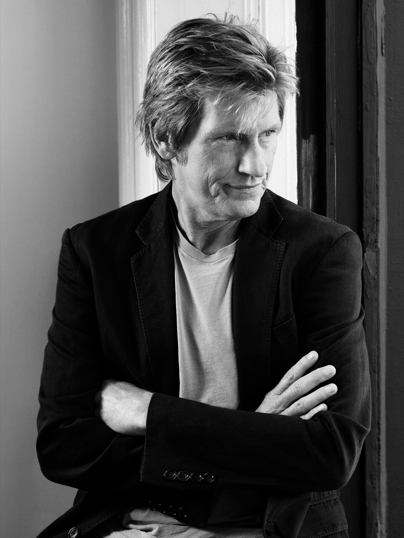Rick_Wenner_APF_Denis_Leary