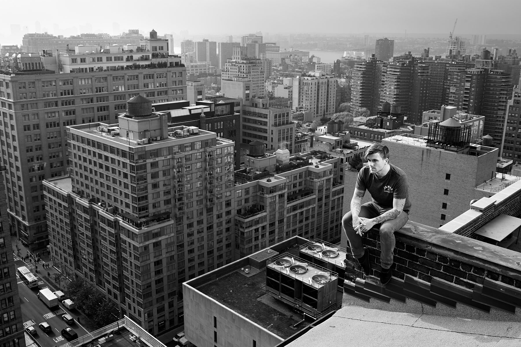 Rick_Wenner_Anthony_Green_Circa_Survive_Rooftop