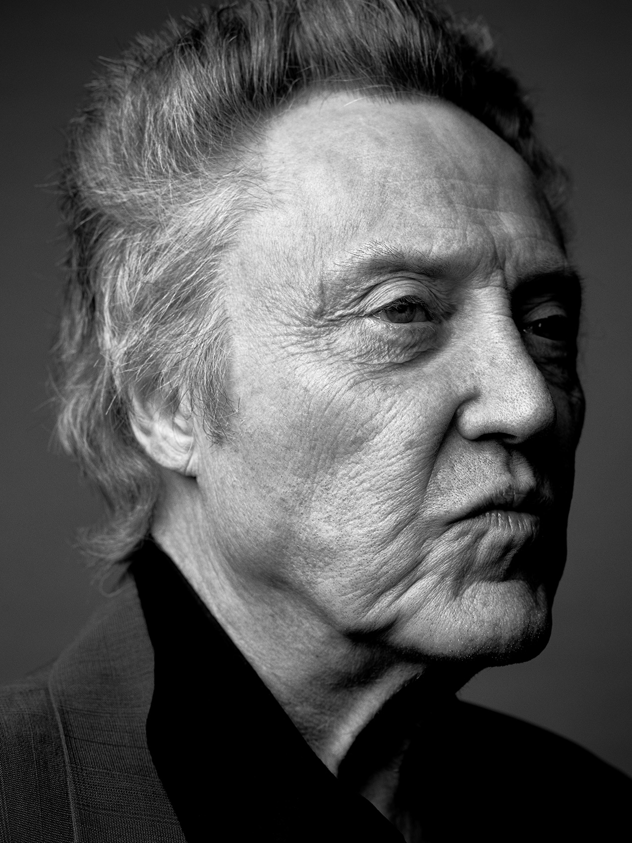 Rick_Wenner_Christopher_Walken_003_Retouched2