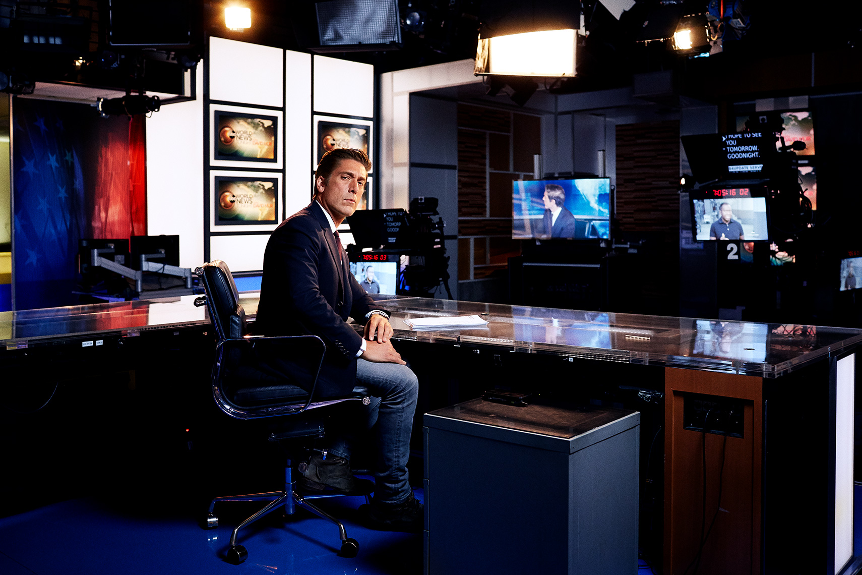 Rick_Wenner_David_Muir_030_Retouched