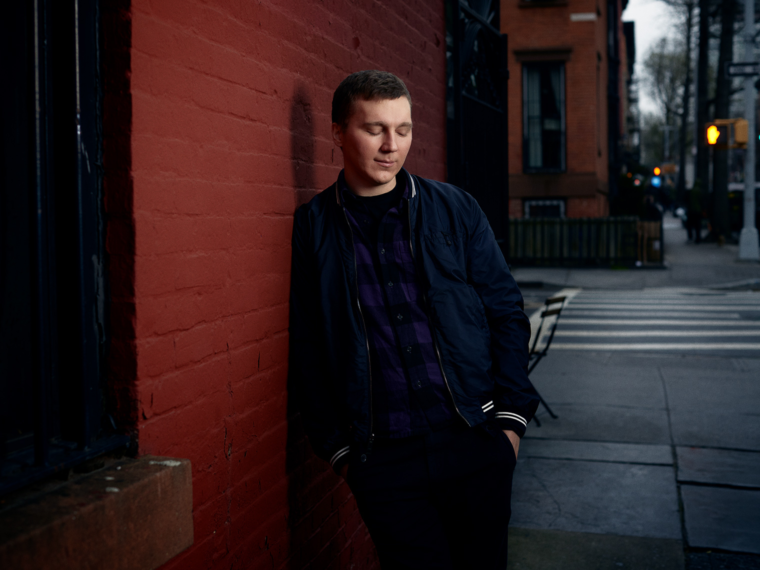 Rick_Wenner_Paul_Dano_016_Retouched