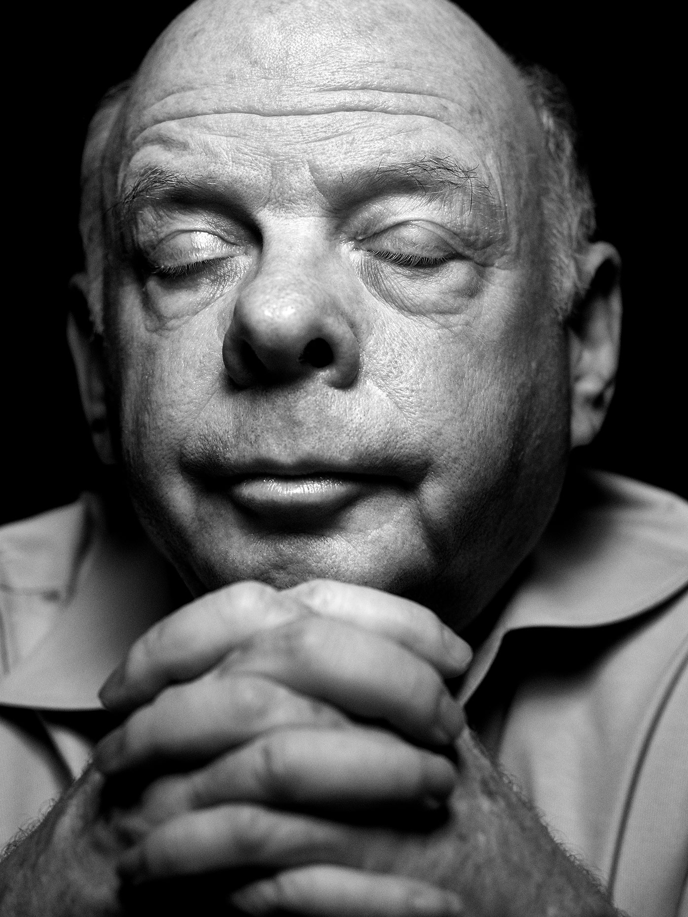 Rick_Wenner_Wallace_Shawn